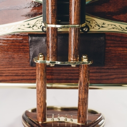 Marquis Display Stand